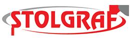 Stolgraf